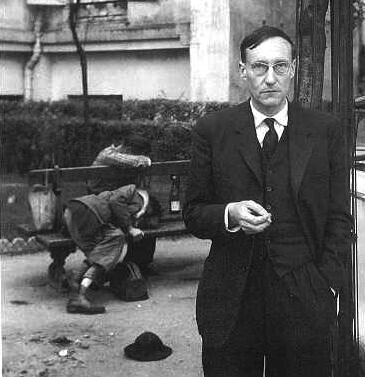 william_s_burroughs3
